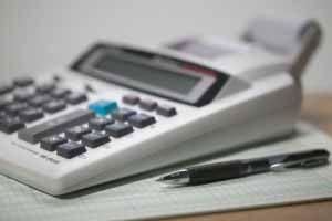 تفاوت حسابرس داخلی و حسابرس مستقل