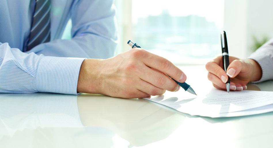 آشنایی با حسابداری و برخی مفاهیم مالی و اقتصادی