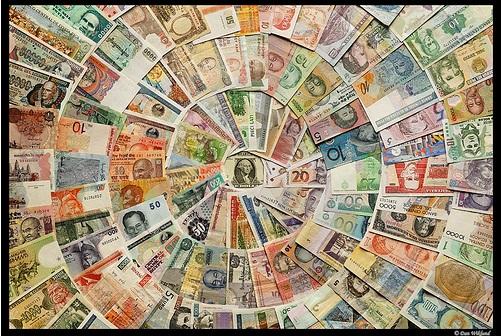 بانکهای خارجی برای ایرانیها حساب جدید باز نمیکنند