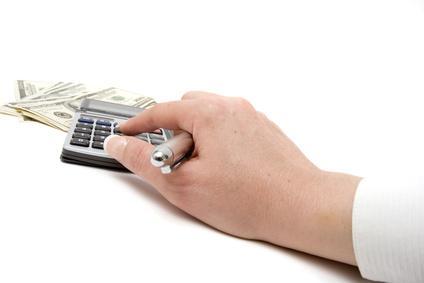 آیین رفتار حرفه ای مصوب سازمان حسابرسی