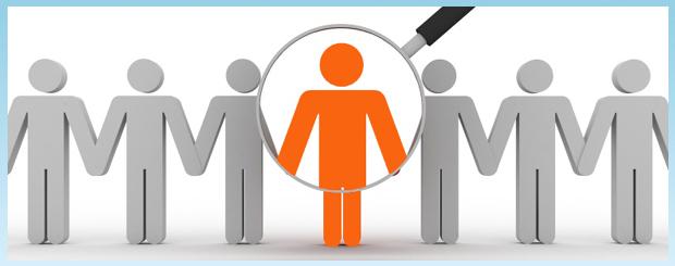 استخدام موسسات حسابرسی نیمه اول آذر ۹۳