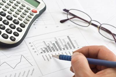 مقاله ای در مورد حسابداری ارزش منصفانه