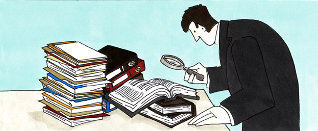 منابع فصل حسابرسی مالیاتی واحد درسی حسابرسی پیشرفته (پاورپوینت و ورد)