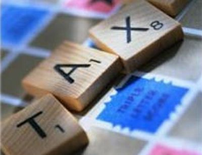 حسابرسی مالیاتی و تمکین مالیاتی شرکتی