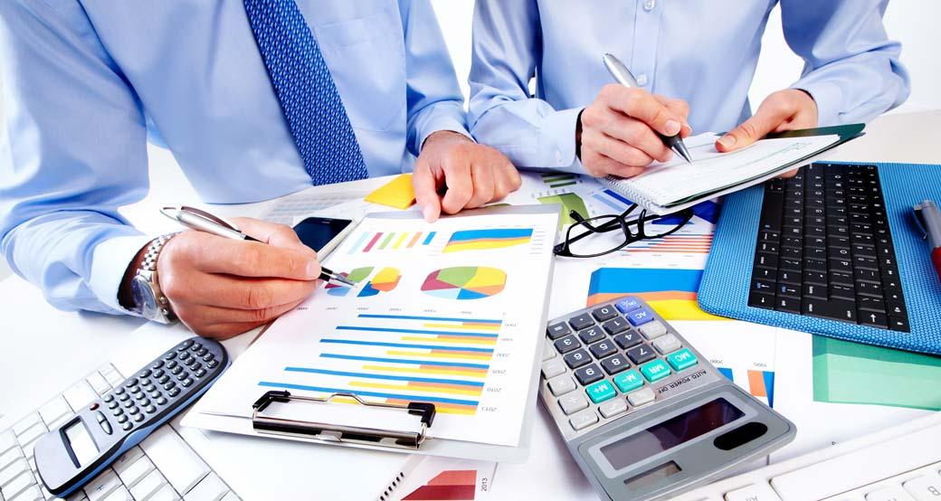 مقاله حسابداری صنعتی cost accounting با ترجمه