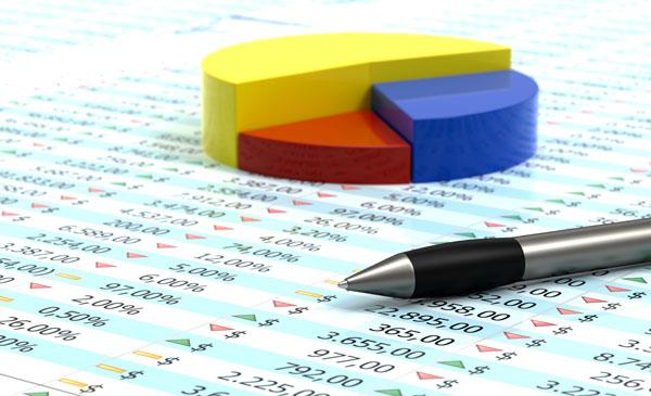 سود تحقق یافته و تغییرات در قیمت بازار دارایی های مالی