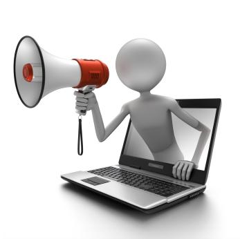 آگهی آزمون انتخاب حسابدار رسمی ۱۳۹۴