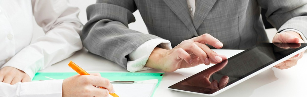 کاربرد گروه استانداردهای حسابداری دولتی