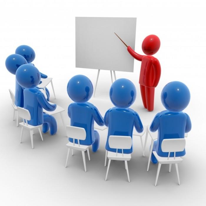 نقش و تاثیر مالیات بر توسعه خدمات آموزشی