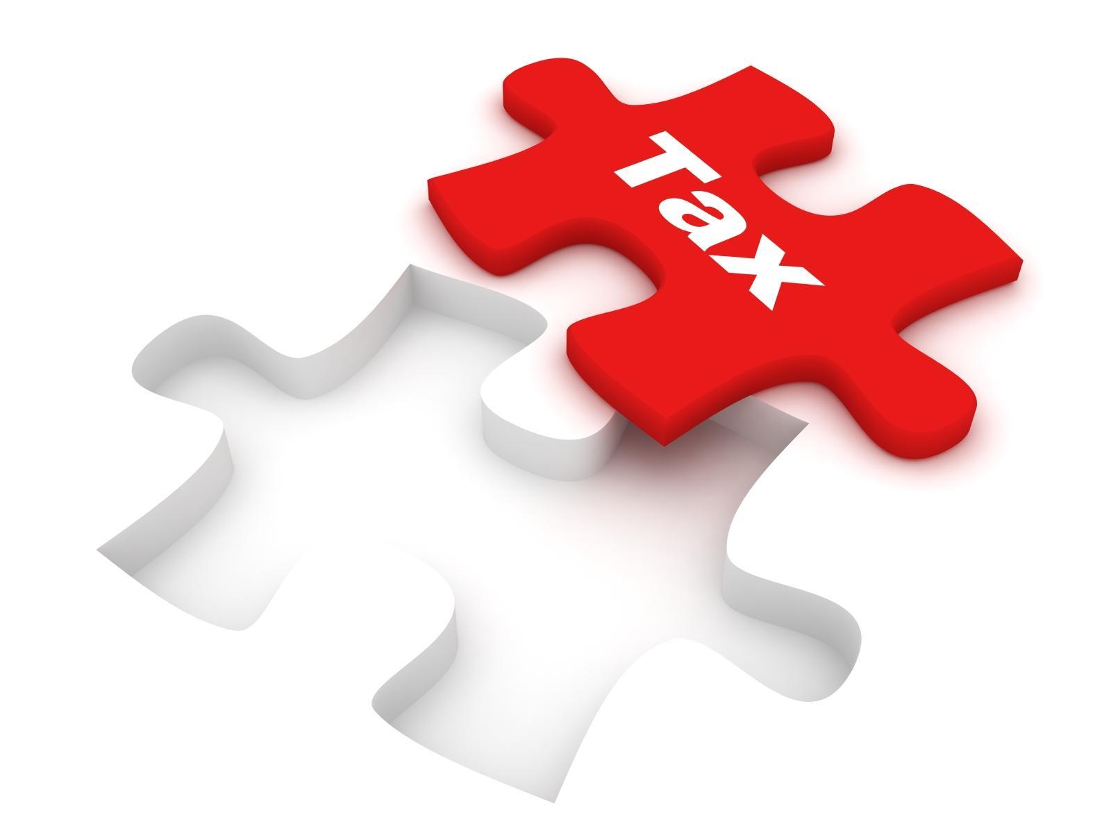 ابلاغ قانون اصلاح قانون مالیاتهای مستقیم برای اجرا به وزارت امور اقتصادی و دارایی