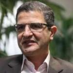 لوایح قانونی پولی و بانکی در  راه مجلس شورای اسلامی