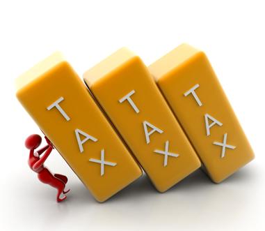 جزئیات توافق بانک مرکزی با سازمان مالیاتی درباره اخذ مالیات از موسسات مالی غیرمجاز