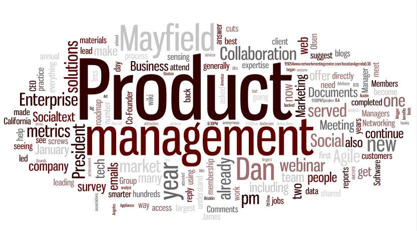 رقابت در مدیریت تولید