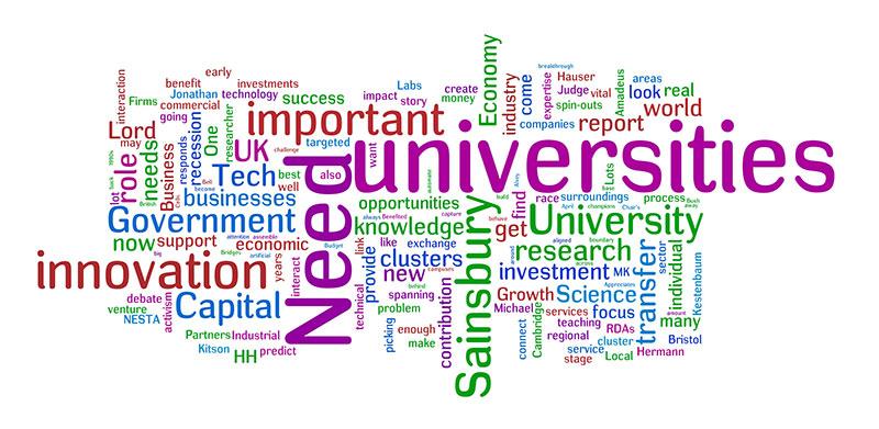 ۲۰۰ دانشگاه برتر رشته حسابداری و مالی جهان