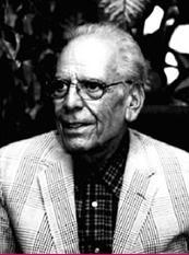دکتر فضل الله اکبری