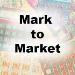 هدف حسابداری و مفهوم ارزیابی بازار به بازار به همراه متن انگلیسی مقاله