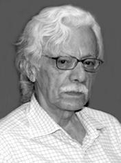 حبیب الله تیموری