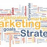پشت پرده مشکلات بازاریابی