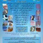 نهمین همایش سیاست های مالی و مالیاتی ایران