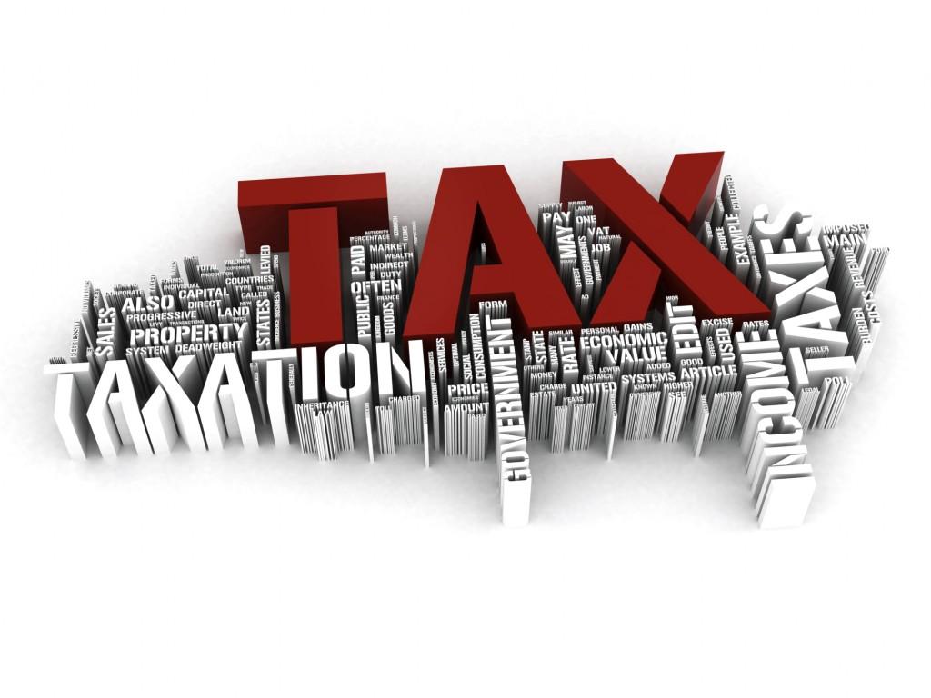 متن قانون اصلاح قانون مالیاتهای مستقیم