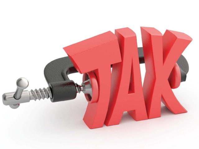 مشکل معافیت مالیاتی شرکتهای نرم افزاری برطرف گردید